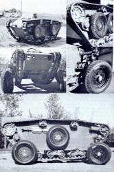 matisa-universal-tracked-and-wheeled-vehicle-1965.jpg