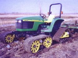 mattracks-tracks-on-john-deere.jpg