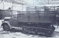 maultier-mule-semi-tracked-conversion-1941-42.jpg