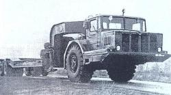 maz-527-proto-1956.jpg