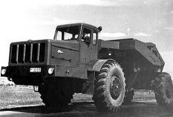 maz-529-4x2-1956.jpg