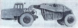 maz-529-proto-1956.jpg