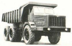 maz-530-6x6-1960.jpg