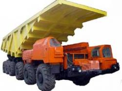 maz-543-12x12-dumper.jpg