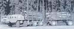 maz-73136-1982.jpg