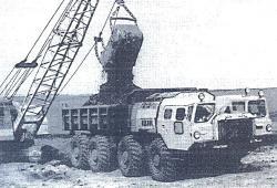 maz-7516-8x8-1976.jpg