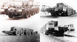 maz-7904-12x12-80s.jpg