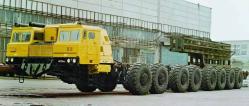 maz-7906-16x16-1984.jpg