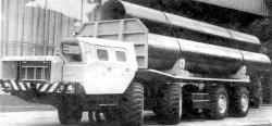 maz-7910-8x8.jpg