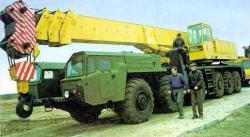 maz-7916-crane.jpg