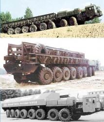 maz-79221-1996-16x16.jpg