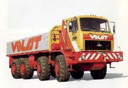 maz-8x8-79092.jpg