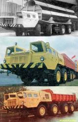 maz-8x8-civilian.jpg