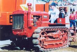 mccormick-deering-tractractor-model-t-20.jpg