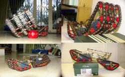 meccano-erector-articulated-tracked-vehicle-2.jpg