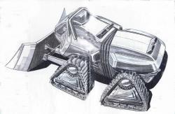 megatrac-concept-dozer-1994.jpg
