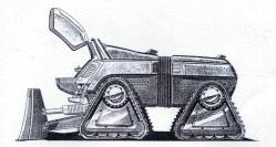megetrac-concept-dozer.jpg