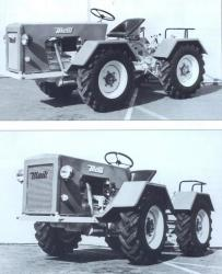 meili-articulated-4x4-1965.jpg
