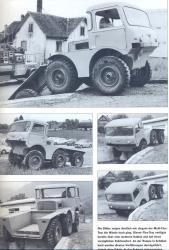 meili-flex-track-1961-2.jpg