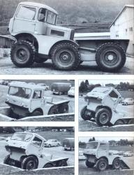 meili-flex-track-1961.jpg