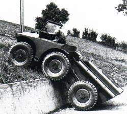 meili-flextrac-1958.jpg