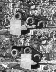 meili-metrac-1959.jpg