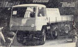 meili-multimobil-semi-trailer-1964.jpg