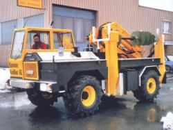 meili-off-road-crane.jpg