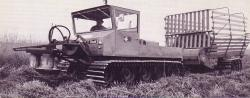 meili-tracked-vehicle.jpg