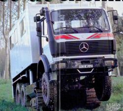 mercedes-26-29-ak-6x6-and-tracks-1993.jpg