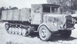 mercedes-benz-l4500r-1943-44.jpg