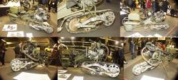 mercier-tracked-motorcyclea.jpg