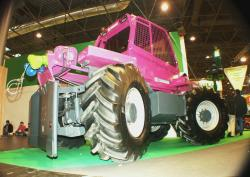 merlo-mm-300-b-skidder-2.jpg