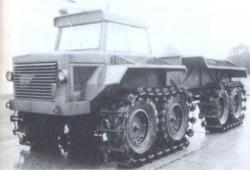 michigan-xm549-quad-trac-8x8-1961-62.jpg