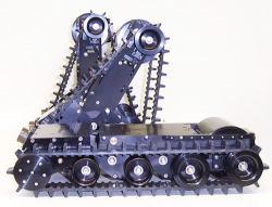 micro-vgtv-robot.jpg