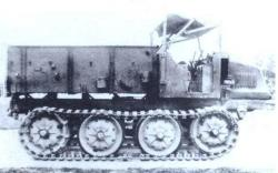 militor-with-chase-tracks-1919-1.jpg