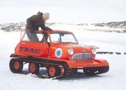 mini-track-tracked-vehicle-for-antartic.jpg
