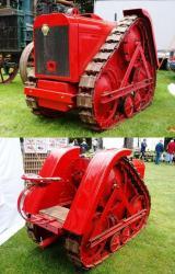 mini-track-tractor-4.jpg