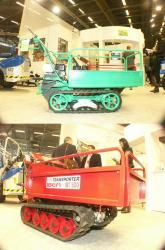 mini-transporter-ibea.jpg
