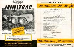 minitrac-2.jpg