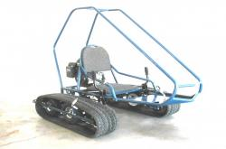 minitracked-vehicle.jpg