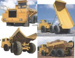 mitsubishi-6x6-articulated-dumper.jpg