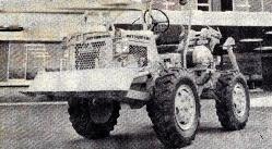 mitsubishi-ft-2-1969-1.jpg