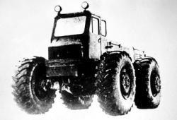 Moaz 542 1962