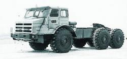 moaz-74111-6x6-1969.jpg