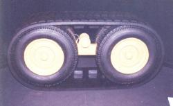 mobil-trac-system-of-caterpillar.jpg