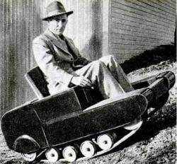 mobile-chair-tracked-1947.jpg