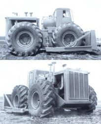 model-a-tournadozer-of-letourneau-1948.jpg