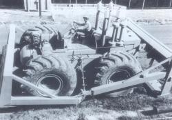 model-a-tournadozer-of-letourneau.jpg