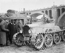 model-t-tank-version-2-00.jpg